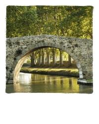 Polaroid-Canal-du-Midi_POLCNL_001