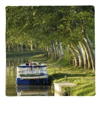 Polaroid-Canal-du-Midi_POLCNL_004