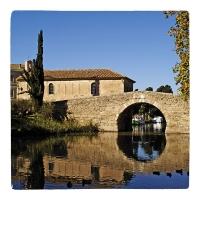 Polaroid-Canal-du-Midi_POLCNL_006