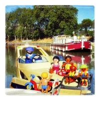 Polaroid-Canal-du-Midi_POLCNL_009