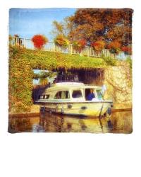 Polaroid-Canal-du-Midi_POLCNL_010