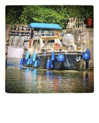 Polaroid-Canal-du-Midi_POLCNL_011.jpg
