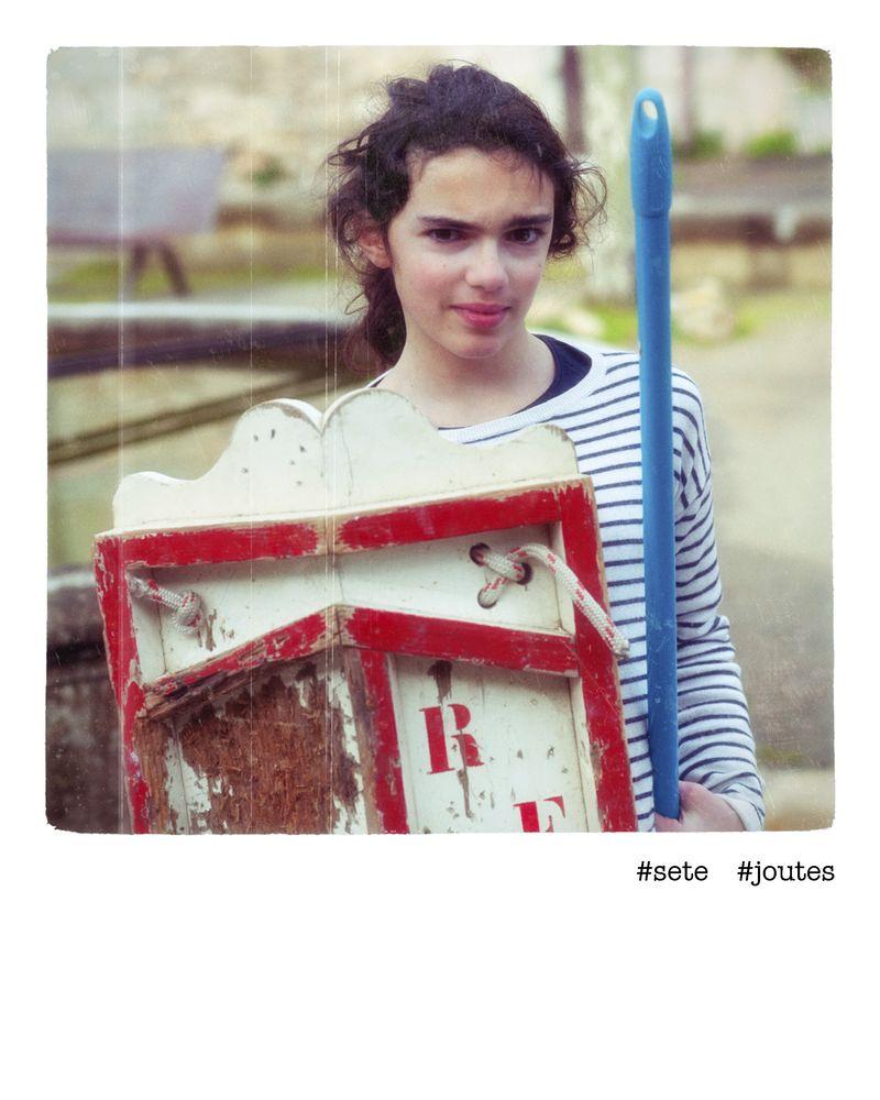 Polaroid-Sete-Etang-de-thau-POLTHAU004