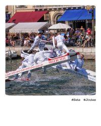 Polaroid-Sete-Etang-de-thau-POLTHAU003
