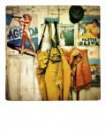 Polaroid_Itinerrances_POL_VV_003