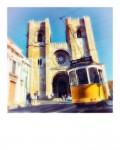 Polaroid-Lisboa-28-PLIS001