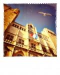 Polaroid-Narbonne-Palais-des-Archeveques-POL014