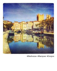 Polaroid-Narbonne-Barques-POL017.jpg
