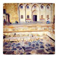 Polaroid-Narbonne-Via-Domitia-POL018.jpg