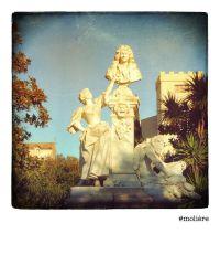 Polaroid_Itinerrances_POLPEZ_004