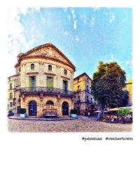Polaroid_Itinerrances_POLPEZ_006