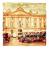 Polaroid-Toulouse-01-Capitole