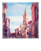 Polaroid-Toulouse-02-Rue-du-Thaur