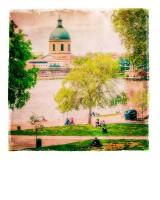 Polaroid-Toulouse-06-Garonne-Dome-Grave