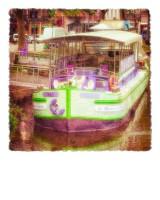 Polaroid-Toulouse-09-Peniche-Violette