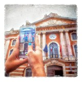 Polaroid-Toulouse-10-Capitole-Smartphone