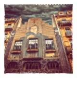 Polaroid-Toulouse-11-facade-art-deco