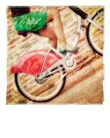 Polaroid-Toulouse-12-velo-toulouse
