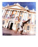 Polaroid-Toulouse-14-Capitole-Breack