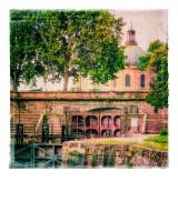Polaroid-Toulouse-15-Ecluse-Dome-Grave