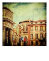 Polaroid-Toulouse-16-arc-de-triomphe