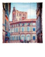 Polaroid-Toulouse-18-vieille-ville