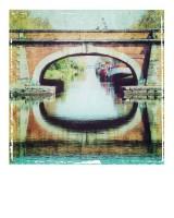 Polaroid-Toulouse-20-ponts-jumeaux
