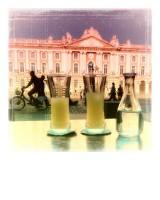 Polaroid-Toulouse-21-Capitole-Pastis
