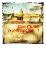 Polaroid-Toulouse-22-Garonne-Grave-Toulouse-Metropole
