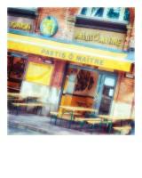 Polaroid--Toulouse-Chez-Tonton-03