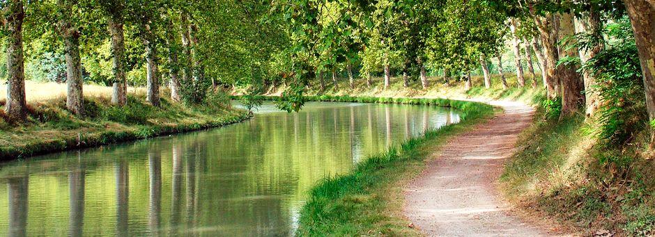 Canal-du-Midi-Itinerrances