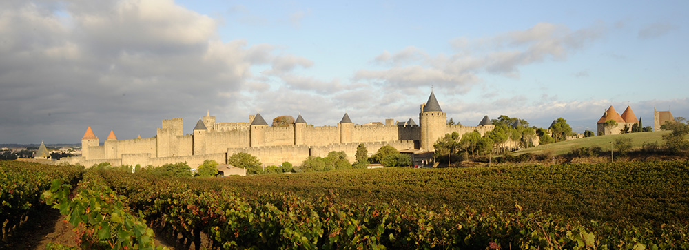 Before-Carcassonne