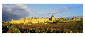 Cite-de-Carcassonne-CDC-003