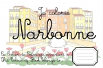 Couv_Coloriage_Narbonne_1