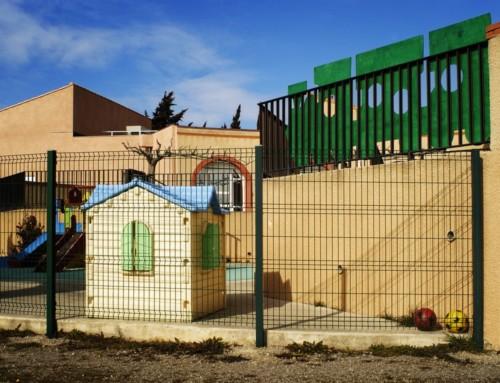 Territoires d'enfance