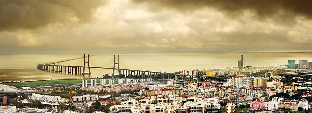 After-Lisbonne
