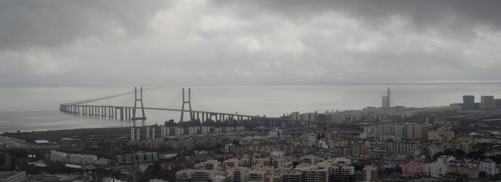 Before-Lisbonne