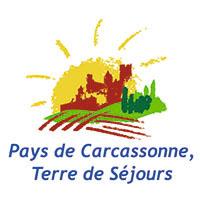 Pays-de-Carcassonne