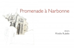 Promenade-a-Narbonne-01