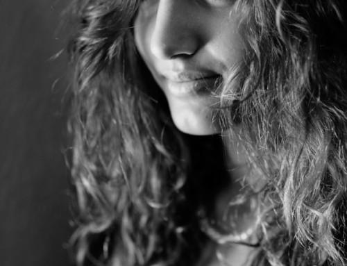 Portrait – Nomane Campanella #01