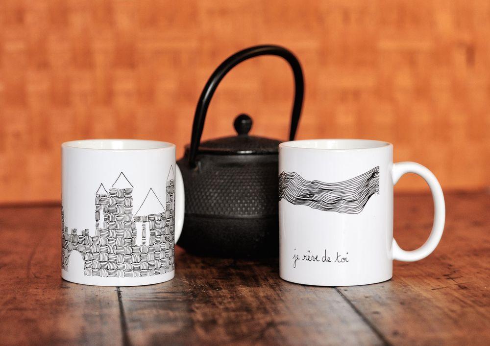 Mugs-Itinerrances-Ursula-Caruel