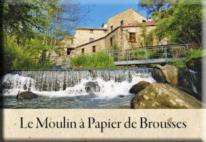 Magnet-Moulin-a-Papier-Brousses
